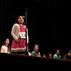 3 23 18 Spelling Bee contest 4