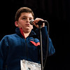 3 23 18 Spelling Bee contest 2