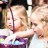 3 24 18 Easter Bunny visits Marblehead 13