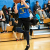 3 23 19 Lynn Elementary school basketball tournament 9