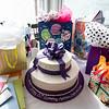 3 23 19 Lynn Annmarie Jonah birthday