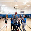 3 23 19 Lynn Elementary school basketball tournament 14