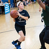 3 23 19 Lynn Elementary school basketball tournament 4