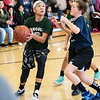 3 23 19 Lynn Elementary school basketball tournament