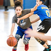 3 23 19 Lynn Elementary school basketball tournament 15