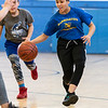3 23 19 Lynn Elementary school basketball tournament 7