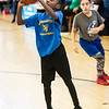 3 23 19 Lynn Elementary school basketball tournament 11