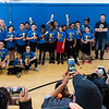 3 23 19 Lynn Elementary school basketball tournament 13