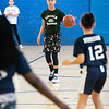 3 23 19 Lynn Elementary school basketball tournament 1