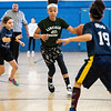 3 23 19 Lynn Elementary school basketball tournament 3