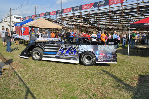 03-24-2018 Car Show & Feature Winners