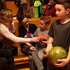 Lynnfield032518-Owen-mother son bowlling1