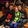 Lynnfield032518-Owen-mother son bowlling3