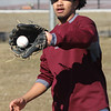 Lynn032619-Owen-english boys baseball practice02