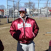 Lynn032619-Owen-english boys baseball practice01