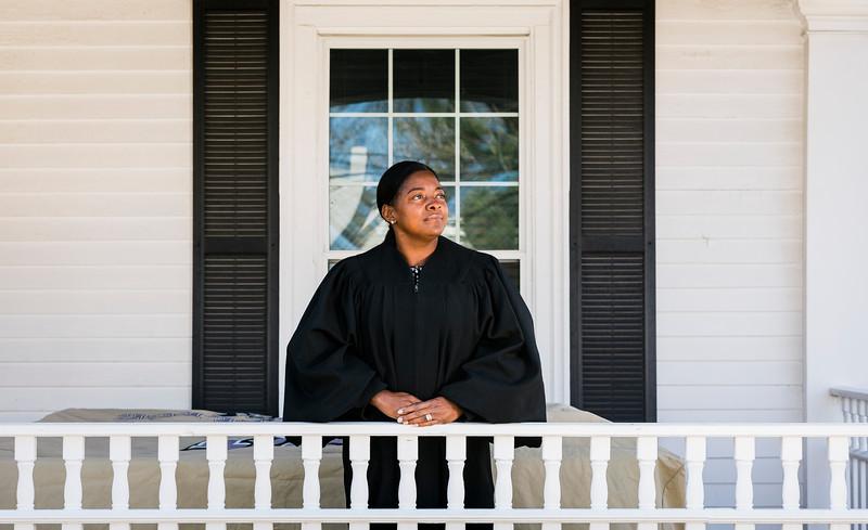 3 26 20 Lynn judge Ina Howard Hogan 7