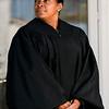 3 26 20 Lynn judge Ina Howard Hogan