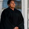 3 26 20 Lynn judge Ina Howard Hogan 1