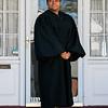3 26 20 Lynn judge Ina Howard Hogan 10