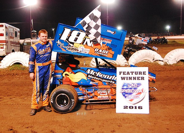 03-26-2016 Feature Winners