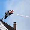 3 27 19 Lynn Essex Street fire 3