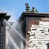 3 27 19 Lynn Essex Street fire