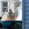 3 27 19 Lynn Essex Street fire 8