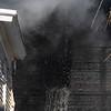 3 27 19 Lynn Essex Street fire 2