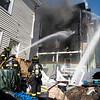 3 27 19 Lynn Essex Street fire 14