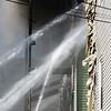 3 27 19 Lynn Essex Street fire 4