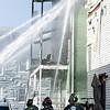 3 27 19 Lynn Essex Street fire 7