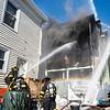 3 27 19 Lynn Essex Street fire 13
