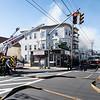 3 27 19 Lynn Essex Street fire 12