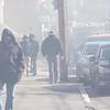 3 27 19 Lynn Essex Street fire 10