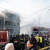 3 27 19 Lynn Essex Street fire 11