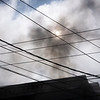 3 27 19 Lynn Essex Street fire 1