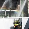 3 27 19 Lynn Essex Street fire 6
