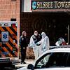 3 27 20 Lynn Silsbee Street pedestrian struck 1