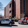 3 27 20 Lynn Silsbee Street pedestrian struck