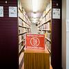 3 26 21 Lynnfield library update 10