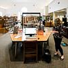 3 26 21 Lynnfield library update 8