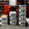 3 26 21 Lynnfield library update 4