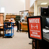 3 26 21 Lynnfield library update 5
