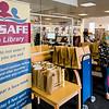 3 26 21 Lynnfield library update 2