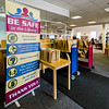 3 26 21 Lynnfield library update 9