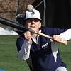 Danvers032719-Owen-Baseball practice st Johns prep04