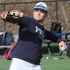 Danvers032719-Owen-Baseball practice st Johns prep01