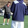 Danvers032719-Owen-Baseball practice st Johns prep05