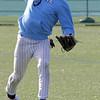 Danvers032719-Owen-Baseball practice st Johns prep02
