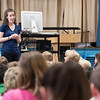 3 29 18 Swampscott kindness assembly 4